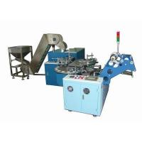 Disc Packing Machine Manufactures