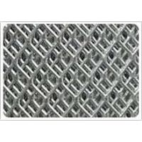 Wholesale Expanded Metal Mesh Expanded Metal Mesh from china suppliers