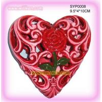 Buy cheap SYP0008 Valentine Gifts product