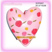 Buy cheap SYP0007 Valentine Gifts product