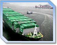 Buy cheap OCEAN FREIGHT from wholesalers