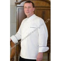 Wholesale Chef Coat EM591 from china suppliers