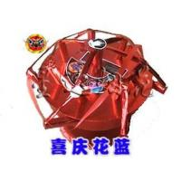 Wholesale NOVELITLES flower basket from china suppliers