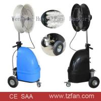 Wholesale Mist Fan from china suppliers