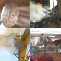 Wholesale Mist Fan HW-26MC07 from china suppliers