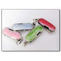 Buy cheap Jewellery USB from wholesalers