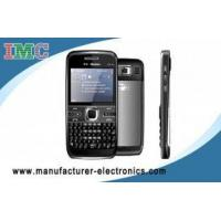Buy cheap Mobile phone with Dual SIM card dual standby (E72 PRO) from wholesalers