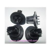 Buy cheap Daily series Electronic molded part from wholesalers
