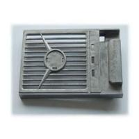Wholesale Die cast mould Die casting producs from china suppliers