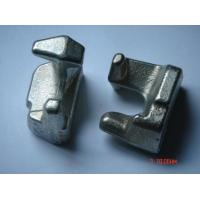 Buy cheap New Product Forged U-Joint Yokes product