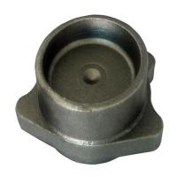 Wholesale Hot Forging Parts from china suppliers