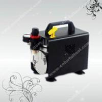 Wholesale AIRBRUSH COMPRESSOR from china suppliers