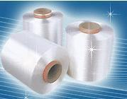 Wholesale Polyester filamentindustrial yarn, from china suppliers