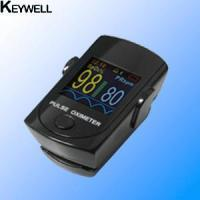 Buy cheap KW-FO013 Blutooth USB Pulse Oximeter from wholesalers