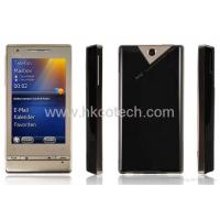 Wholesale HTC Touch Diamond 2 T5388i Dual Sim WIFI GPS windows Mobile 6.5 Smart Cell phone from china suppliers