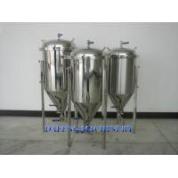 Conical beer fermenters Manufactures
