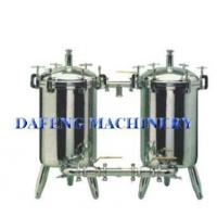 Wholesale duplex filter from china suppliers