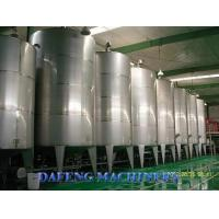 Wholesale Fermentation tank from china suppliers