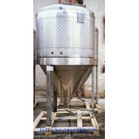 Beer fermentation tank Manufactures