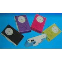 Buy cheap Card Reader Speaker MP3 Player from wholesalers