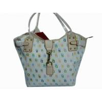 Buy cheap Handbag-Dooney&Bourke-083 from wholesalers