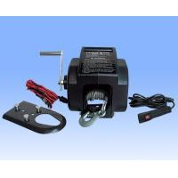 Wholesale LD2000-BElectric Winch from china suppliers