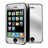 Buy cheap Mobile Phone Iphone 2G Mirror Guard from wholesalers