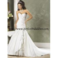Wholesale Bridal gownHS0087 from china suppliers