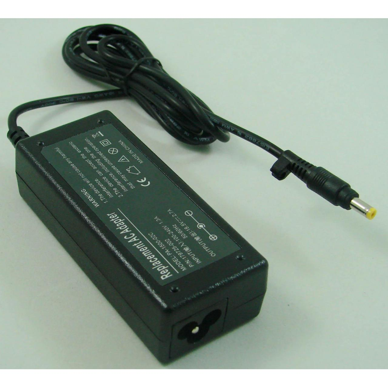 Buy cheap Replacement for HP-Compaq Adapters from wholesalers