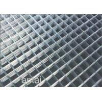 Wholesale Welded Wire Mesh Panel from china suppliers