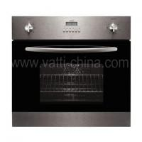 Buy cheap Built-in Oven Electric oven OE619A- 8COSH from wholesalers
