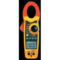 Wholesale Digital Clamp Meter from china suppliers