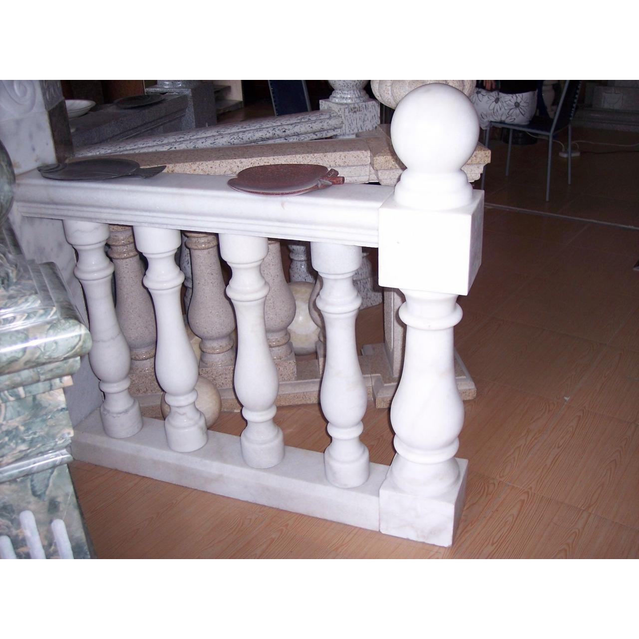 Buy cheap Baluster & Railing Baluster-6 from wholesalers