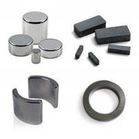 Buy cheap NdFeB Rare Earth Magnets from wholesalers
