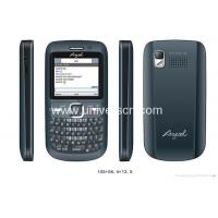 Buy cheap Dual sim cards dual standby TV phone with keypad i57 i57 from wholesalers