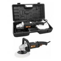 Buy cheap Electric Car Polisher(ST-PG-01) from wholesalers