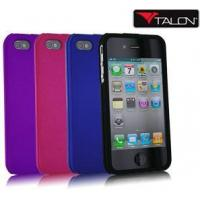 Buy cheap Talon Hard Shell Case for AT&T iPhone 4 from wholesalers