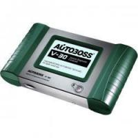 Buy cheap Autoboss V30 update by internet from wholesalers
