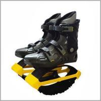 Wholesale BOUNCE SHOES/ jumping shoes from china suppliers