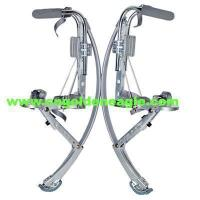 Wholesale Skyrunner | Powerizer | Olympic stilts | Olympic skyrunner from china suppliers