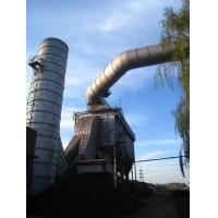 Wholesale Steel plant installation and management from china suppliers