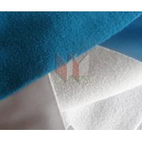 Wholesale SUPER POLY (Tricot Golden Velvet) - from china suppliers