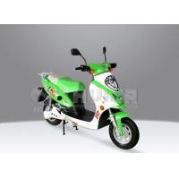 Wholesale E-Scooter HNDM-4 from china suppliers