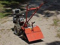 Buy cheap ariens tiller from wholesalers