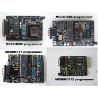 Wholesale Auto ECU Programmer ETL PROGRAMMER from china suppliers