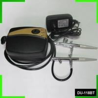 Wholesale Airbrush makeup and tanning kit from china suppliers