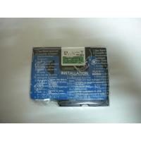 Green color puty tapes with cheap price good printing performance Manufactures