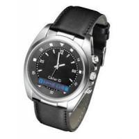 Buy cheap Bluetooth Watch with Caller ID Display from wholesalers