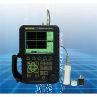 Wholesale Ultrasonic Flaw Detector [Product Name]: MFD500B from china suppliers
