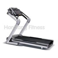 Triceps Press-HK-F901 Manufactures